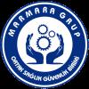 Marmara Grup OSGB – Bursa