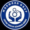 Marmara Grup OSGB